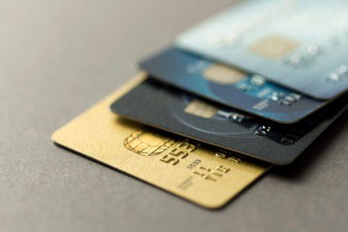 Guanabara Card - fatura e cartão Guanabara Card