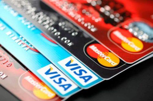 Mateus Card - fatura e cartão de crédito Mateus Card