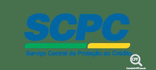 Consulte seu CPF no Serasa, SPC e SCPC: como consultar o seu? Veja abaixo...