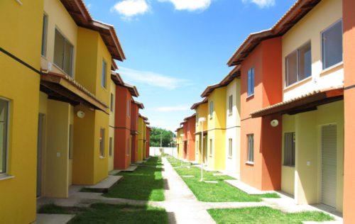 Simule o financiamento da casa própria: como simular o seu? Veja abaixo...