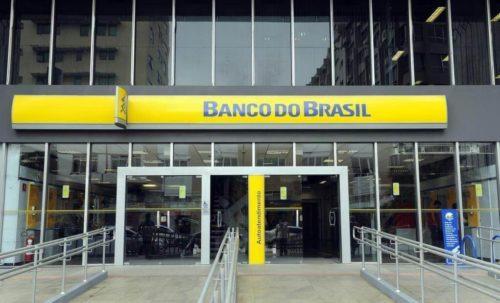 Banco do Brasil - como pegar dinheiro emprestado no Banco do Brasil?